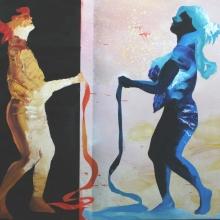 agnieszka-zawisza-tancerki