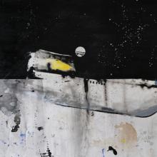 Agnieszka.Zawisza.Statek.140x200