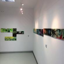 Galeria TA3